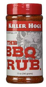 Killer-Hogs-BBQ-Rub