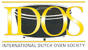 International Dutch Oven Society