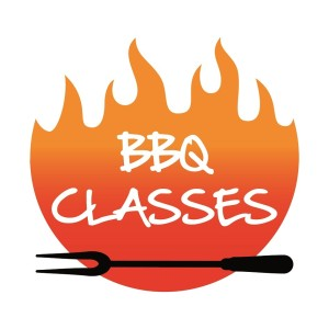 competition bbq cooking classes