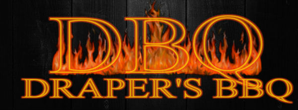 Interview with Shane Draper of Draper's BBQ