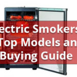 Best Electric Smokers Buying Guide - Reviews and Videos