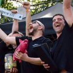 BBP 006: Competition BBQ in Europe is Exploding with Tomaso Castiglioni