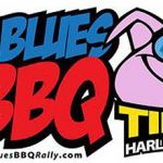BBP 010: BBQ Contest Organization Success with Gary Moss of Tilley's Biker Blues and BBQ Rally