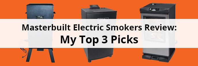 Masterbuilt-Electric-Smokers-Review-Header