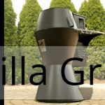 BBP 016: Catching up with Mark Graham and Shane Draper of Grilla Grills