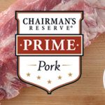 BBP 019: All About Chairman's Reserve Prime Pork with Ozlem Worpel