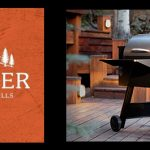 Traeger Pro Series Grill Review: Beef and Pork on the Traeger Pro 22