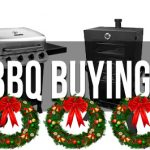 BBQ Buying Guide, Tools, and Best Bets