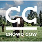 Episode 022: Farm to Table Beef by Crowdfunding with Crowd Cow