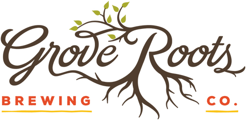 Grove Roots Brewing Winter Haven, FL