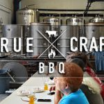 Episode 29: Josh Tahan of True Craft BBQ on Cooking, Craveability, and the Pursuit of Good Food