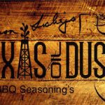 Episode 32: Aaron Lesley of Texas Oil Dust BBQ talks IBCA, Midland Meat Company and More