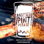 Episode 31: Your BBQ Photos and How to Make them Awesome with Mike Lang