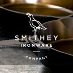 Episode 39: Talking with Isaac Morton of Smithey Ironware Company