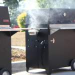 Talking Hasty-Bake Grills History with Jay Johnsen