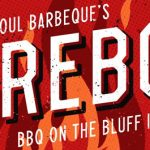 Firebox BBQ on the Bluff