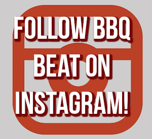 Follow BBQ Beat Instagram