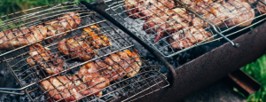 Ways to Grill Chicken - How to Grill Chicken