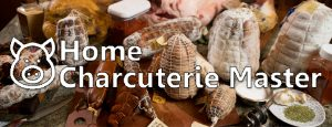 Make Charcuterie at Home